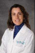Dr. Melissa J Contos, MD