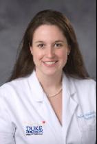 Dr. Melissa M Deimling, MD
