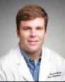 Dr. Morgan G Parker, MD