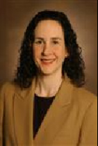 Dr. Melissa M Kaufman, MD