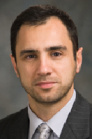Dr. Mouhammed Amir Habra, MD