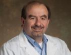 Dr. Mouhib Ayas, MD