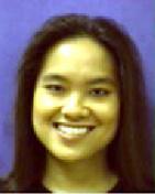 Dr. Melissa J Lamberson, MD