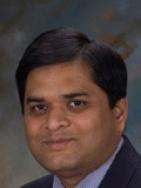 Dr. Noel N Deep, MD