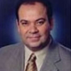 Dr. Mounzer M Soued, MD