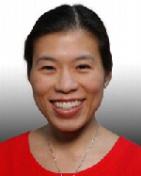 Dr. Melissa Amy Lin, MD