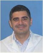 Dr. Moussa Yazbeck, MD