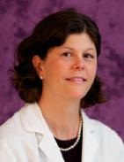 Dr. Melissa Lowe Plocher Mattison, MD