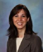 Dr. Melissa B Schultz, MD