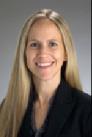 Dr. Melissa M Mitchell, MD