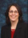 Dr. Melissa Ashbacher Myers, MD