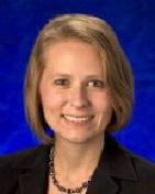Melissa Jane Nieland, MD