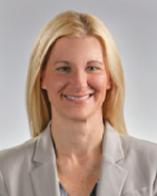 Dr. Meredith L Hayes, MD