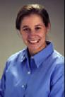 Dr. Melissa A Rockford, MD