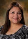 Melissa Rodriguez, MD