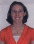 Dr. Melissa A. Rosenthal, MD