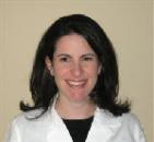Dr. Melissa Anne Rubenstein, MD