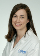 Dr. Melissa B Russo, MD