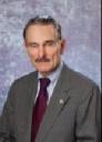 Dr. Melvin M Deutsch, MD