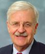 Dr. Melvin Franklin Dolwick, DMD, PHD