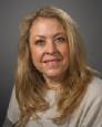 Dr. Melissa Sapan, MD