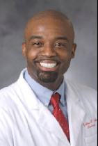 Dr. Melvin Ray Echols, MD