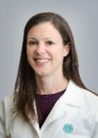 Meredith G Pochick, MD
