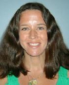 Meredith Alyssa Poppish, NP
