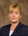 Dr. Merete Ibsen, MD