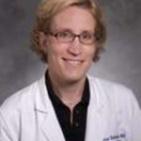 Dr. Melissa Gail Teitelman, MD