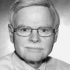 Dr. Melvin M Yudis, MD