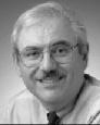 Dr. Melvyn H Defrin, MD