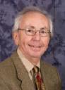 Dr. Melvyn M Rubenfire, MD