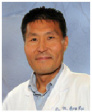 Dr. Merlin Sung Lee, MD