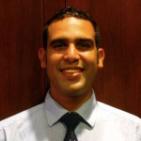 Dr. Mena Mounir Mesiha, MD