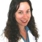 Dr. Melissa E Weinberg, MD