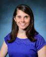 Melissa N Weis, MD
