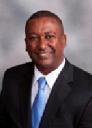 Mesfin Teshome Mitike, MD