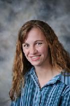 Dr. Meredith A Byington, MD