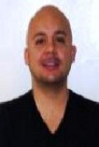Dr. Andres Eduardo Bustos, MD