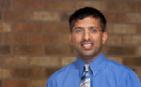 Dr. Rajamanikkam R Anandarajah, MD