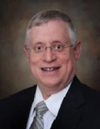 Dr. Burton L Herbstman, MD
