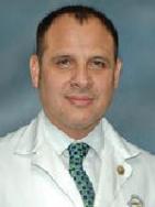Dr. Eduardo Javier Eyzaguirre, MD