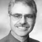 Dr. Burton Wayne Lazar, MD