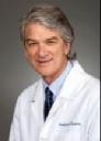 Dr. Francis Xavier McGuigan, MD