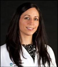 3287481-Dr Megan M Jack MD PhD 0