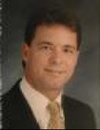Dr. Andrew P Amunategui, MD