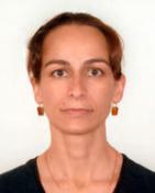 Dr. Veronica Segredo, MD