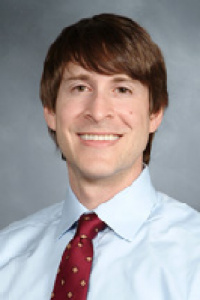 Dr Andrew A Avarbock Md Phd New York Ny