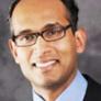 Dr. Rajeev Garapati, MD